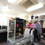 wakaba_shop02